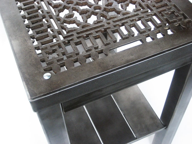 Chunky-Steel-End-Table-3-640