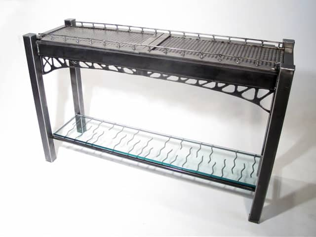 State-Street-Bridge-Steel-Table-2-640